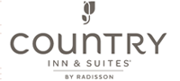 Country Inn & Suites by Radisson, Atlanta I-75 South